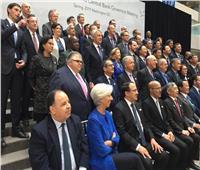 وزير المالية: ارتفاع الاستثمار الأجنبي بمصر يعكس نجاح الإصلاح الاقتصادي
