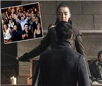 حكايات| عشاق «صراع العروش» تلذذوا بالقتل.. 4 مشاهد وحشية توضح ذلك