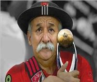 قبل مباراة العودة.. «قدها يا أهلي» يتصدر «تويتر»