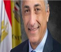 محافظ البنك المركزي مطمئنا المصريين: مستوى الدين الخارجي «آمن»