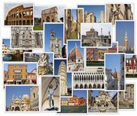 تعرف على معايير اختيار المواقع الأثرية لـ«قائمة التراث العالمي»