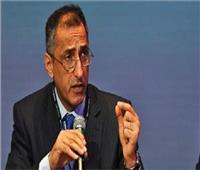 طارق عامر: مصر ليست معزولة عن العالم.. واقتصادنا يحتاج مصادر مختلفة للتمويل