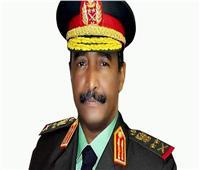 رئيس المجلس العسكري السوداني يعلن إلغاء حظر التجوال وإطلاق سراح المعتقلين