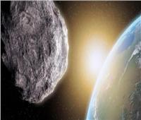 اليوم.. 5 صخور هائلة تمر قرب الأرض
