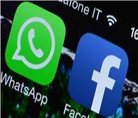 في تحديث جديد.. مشاركة «ستاتوس» واتساب عبر حسابات بموقع فيسبوك