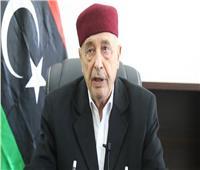 رئيس برلمان شرق ليبيا: عملية طرابلس مستمرة