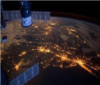 الإمارات تعلن عقد اتفاقيات جديدة في مجال الفضاء
