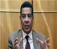 اللواء محمود خلف: الجيش الليبي حسم الأمر رغم تواطؤ الأمم المتحدة