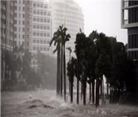 عواصف عاتية وأعاصير محتملة قد تضرب الجنوب الأمريكي