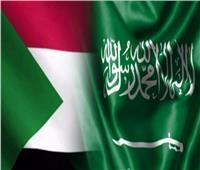 السعودية تدعم إجراءات المجلس العسكري في السودان.. وتقدم مساعدات إنسانية للبلاد