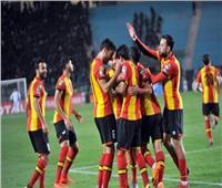 الترجي يتأهل لنصف نهائي دوري أبطال أفريقيا