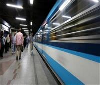 خاص| «عبدالهادي» يوضح نتيجة حملات الكشف عن المخدرات بين قائدي المترو