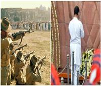 100 عام على مذبحة البريطانيين بحق الهنود في «أمريتسار»