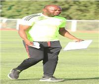 مدرب تنزانيا: هدفنا الصعود في أمم أفريقيا.. ولا يوجد فريق سهل