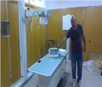 أهالي كفر الشرفا بالمرج: ساعدونا في افتتاح مستشفى يخدم مئات الآلاف
