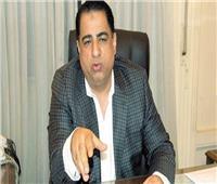 النائب مجدي بيومي يدعو المواطنين للمشاركة في الاستفتاء على الدستور