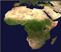 جامعة القاهرة تنظم مؤتمر «التنمية المستدامة في أفريقيا»..٢٢ أبريل