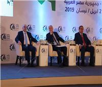 منظمة العمل العربية: مصر تتمتع بالأمن والاستقرار الدائم