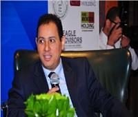 الرقابة المالية: الاقتصاد المصري ينتظر الإصدار الأول من الصكوك