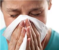 استشاري أنف وأذن: هذه الأمراض تنتج عن التغيرات الجوية