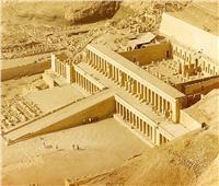 «تراث المحروسة» في محافظات مصر احتفالاً بـ«يوم التراث العالمي»