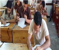 تعليم الشرقية: مستعدون لامتحانات نهاية العام بجميع المدارس