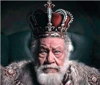 يحيى الفخراني يكشف سر إعادة «الملك لير»