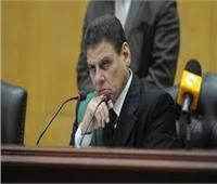 النيابة تكشف رسائل الإخوان وحماس و«الجزيرة» في «التخابر مع حماس»