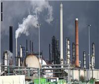 بالأرقام  تعرف على مجمع البتروكيماويات في «اقتصادية قناة السويس»