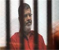 النيابة بـ«التخابر مع حماس»: «بديع» مسؤول عن دخول السلاح من ليبيا
