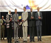 جامعة المنيا تفتتح مؤتمرها الدولي الثاني عن التعليم النوعي