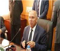 كامل الوزير: «السيسي يتواصل معي يوميا بشأن تطوير منظومة النقل»