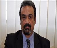 عبد الغفار: البرلمان يبحث تشريعا للحصول على رخصة مزاولة الطب