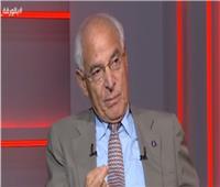 فاروق الباز: «مش عارفين نستفيد من الشباب المصري ودي خيبة كبيرة»