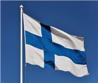 زعيم الحزب الاشتراكي الديمقراطي الفنلندي يعلن فوزه في الانتخابات
