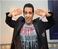 اليوم.. محاكمة سعد الصغير بتهمة التهرب الضريبي