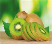 تناول فاكهة «الكيوى» تحمي من أمراض القلب والاصابة بالسرطان
