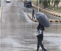 حالة الطقس اليوم الاثنين في مصر والدول العربية