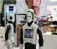نخبة من شركات التكنولوجيا العالمية بأبوظبي لمناقشة «الذكاء الاصطناعي»