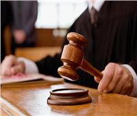 5 ضوابط لـ«الضبطية القضائية» بقانون حماية المستهلك