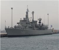 انطلاق التدريب البحري الجوي «ميدوزا 8» بمشاركة مصر واليونان وقبرص