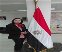«أمهات مصر» يطالبن بسرعة تركيب مراوح حائطية داخل الفصول لتجنب الطلاب الحر الشديد