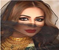 حصة الإماراتية تطلق أغنية جديدة بعنوان «بعض البشر»