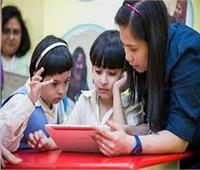 التعليم توقع بروتوكول تعاون لدمج الطلاب ذوي القدرات الخاصة