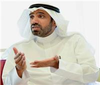 وزير العمل السعودي: نسعي لخلق نتائج إيجابية لتعزيز سوق العمل العربي