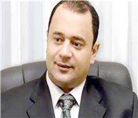 تصريح جديد من النيابة الإدارية بخصوص حادث «محطة مصر»