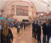 روسيا تكشف أسباب تواجد خبرائها في مطاري الغردقة وشرم الشيخ