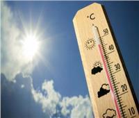 بالفيديو| تعرف على كيفية قياس درجات الحرارة المتوقعة