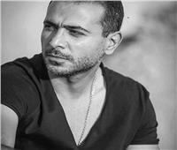 نور محمود يواصل تصوير «أخر نفس» وينتظر عرض «الممر»