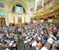 «إسكان النواب» تناقش اللائحة التنفيذية لقانون التصالح في مخالفات البناء